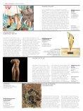 ART&ANTIQUE Hofburg Vienna 2016 - Seite 4