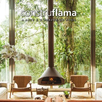 Construflama-2016-versão-web