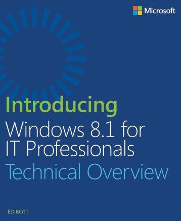 microsoft_press_ebook_introducing_windows_itpro_pdf