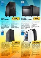 SCS PC Magazine Efterår - Page 4