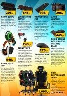SCS PC Magazine Efterår - Page 5