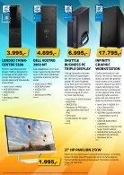 SCS PC Magazine Efterår - Page 6
