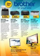 SCS PC Magazine Efterår - Page 7