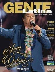 Edicion Septiembre 2016