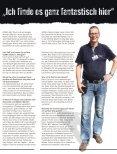 2016-10-Marktblädsche - Page 2