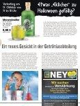 2016-10-Marktblädsche - Page 3
