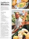 2016-10-Marktblädsche - Page 6