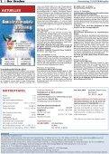 Der Uracher KW 38-2016 - Seite 2