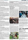 Der Uracher KW 38-2016 - Seite 3