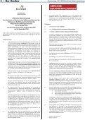 Der Uracher KW 38-2016 - Seite 4