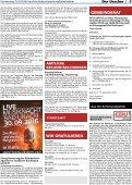 Der Uracher KW 38-2016 - Seite 5