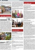 Der Uracher KW 38-2016 - Seite 6