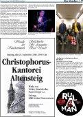 Der Uracher KW 38-2016 - Seite 7