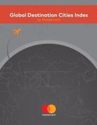 FINAL-Global-Destination-Cities-Index-Report