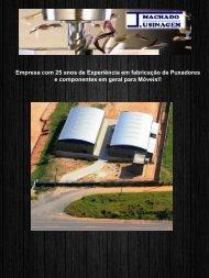 Apresentação Arcos-J. Machado