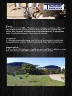 Apresentação Arcos-J. Machado - Page 2