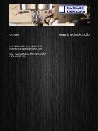 Apresentação Arcos-J. Machado - Page 4