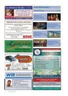 Lichtenberg_gesamt_230916 - Page 2