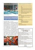Lichtenberg_gesamt_230916 - Page 3