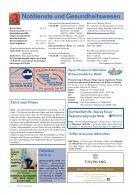 Lichtenberg_gesamt_230916 - Page 4