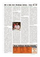 Lichtenberg_gesamt_230916 - Page 5