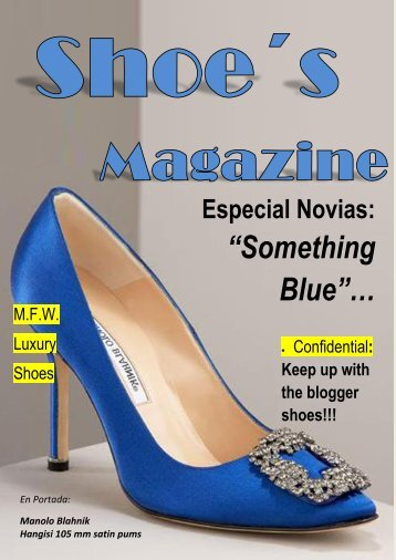 contenido revista sin multimedia