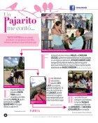 ZONA _VIP_16_SEPTIEMBRE_2016 - Page 4