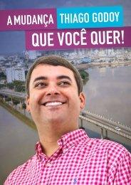 thiago godoy Informativo-IMPRESSÃO