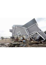 Storm damage public adjuster South Florida