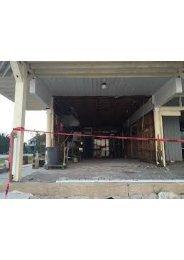 Residential damage public adjuster South Florida