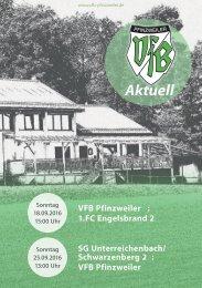 A02 - VfB_Aktuell 2016_17-WEB