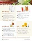 BEVERAGE GLASSES - Page 2