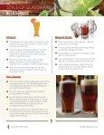 BEVERAGE GLASSES - Page 3