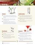 BEVERAGE GLASSES - Page 4