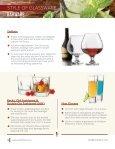 BEVERAGE GLASSES - Page 5