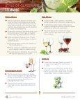 BEVERAGE GLASSES - Page 6
