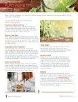 BEVERAGE GLASSES - Page 7