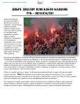 Rete!/Брой 1/септември - Page 3