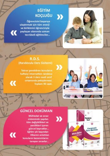 ic-sayfa-003