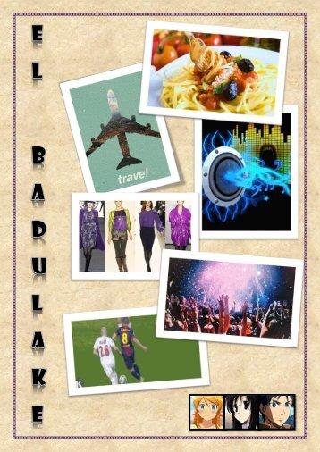 Revista Yumpu