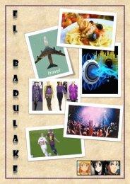 Revista Yumpu 2