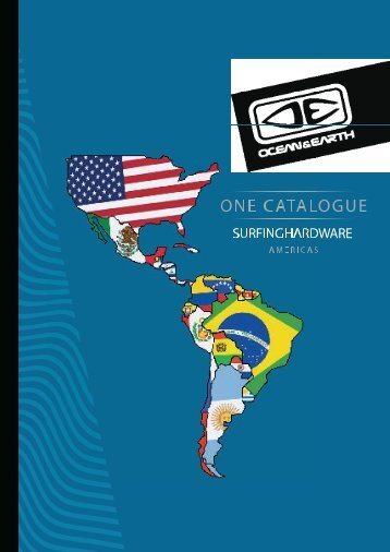 ocean-e-earth-catalogo