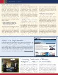 IMPACT - Page 2