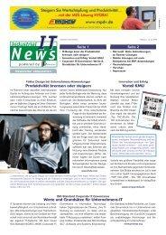 IITN_0608-4:Layout 1.qxd - IT & Produktion