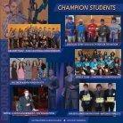 SIC 2016-2018 Viewbook - Page 4