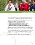 ABORIGINAL EDUCATORS' - Page 5