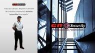 GR SECURITY PROFESSIONAL PROTECTION Versión para Imprimir - copia[1][1]