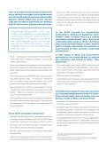 WHAT GOVERNMENT MINISTRIES NEED TO KNOW ABOUT NONCOMMUNICABLE DISEASES - Page 2