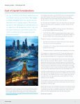 Valuation Insights - Page 5