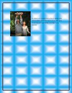 Serie de Raíces - Page 3